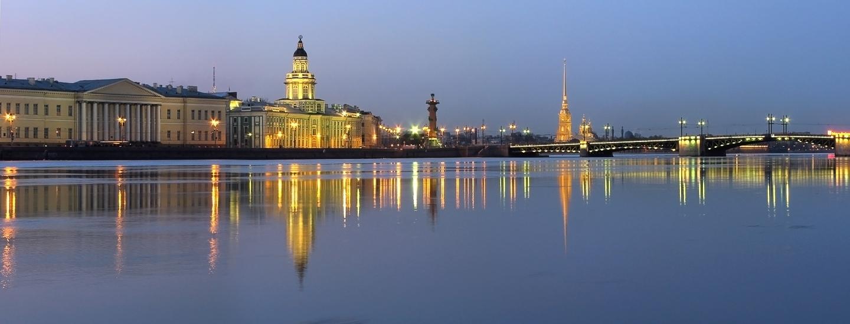 река нева фото в санкт-петербурге